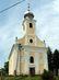 Galambok - Római katolikus templom 52 kB