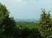 Kilátás a kulcsosháztól a Kis-Balatonra 81 kB