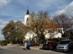 Piliscsév - A római katolikus templom 1.