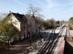 Piliscsaba - Vasútállomás