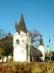 Piliscsaba - A Pázmány Péter Katolikus Egyetem épületei 5.