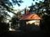 Piliscsaba - Kápolna a kálvária tetején