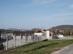 Piliscsaba - Telephelyek a település határában