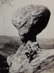 A Csabai gomba egy régi fényképen