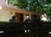 Zsíros-hegy - A Muflon Itató kertjében