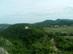 Remete-hegy - Kilátás Adyliget és a budai hegyek felé
