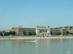 Budapest - a Műszaki Egyetem főépülete