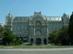 Budapest - A Gresham palota a Lánchíd pesti hídfőjénél