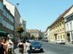 Budapest - Turisták a Tárnok utcán
