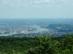 Kilátás a Hármashatár-hegyről 2.