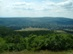 Kilátás a Hármashatár-hegyről 3.