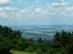 Kilátás a Hármashatár-hegyről 4.