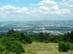 Kilátás a Hármashatár-hegyről 5.