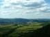 Kilátás a Hármashatár-hegyről 6.