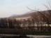Megérkezés a Rozália téglagyárhoz