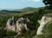 Pilisborosjenő határában a Teve-sziklánál 1.