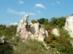 Pilisborosjenő határában a Teve-sziklánál 2.