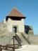 A Fellegvár falai között 2.