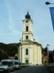 Visegrád - Római katolikus templom