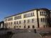 Nagymaros - A Kittenberger Kálmán Általános Iskola 2015-ben ünnepli fennállásának századik évfordulóját
