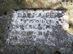 Még ki lehet silabizálni a Barna Ferenc emléktábla szövegét