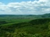 Kilátás a Nagy-Kő-hegyről Szokolyára