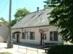 Ősagárd - A Rákóczi Ferenc utcában álló italboltban kell bélyegeznünk