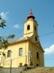 Romhány - Római katolikus templom