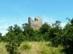 Kilátás Hollókő várára a Várhegy nyugati oldalából 1.