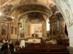 A Szentkút bazilikája belülről
