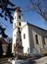 Szendehely - Római katolikus templom
