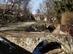Szendehely - Hidacskák a Kapáskúti-patak felett