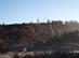 Becske határában áll a Sztúpa dombja
