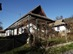 Terény - Palóc házak