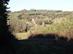 Dombok között Cserhátsurány felé