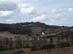 Cserháti táj Alsótold közelében