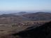 Kilátás a Macska-hegyről Garábra 1.