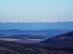 Kilátás a Macska-hegyről a Tátrára