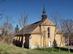 Mátraverebély gótikus temploma 1.