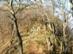 A Szamár-kő szikladombja
