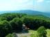 Kilátás Galyatető felé a TV torony teraszáról