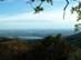 Kilátás a Nagy-Szár-hegyről dél felé