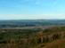 Kilátás a Jagusról északkelet felé, Recskre
