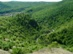 Kilátás a Veres-oldalból az Eger-patak völgyére 1.