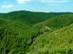 Kilátás a Veres-oldalból az Eger-patak völgyére 2.