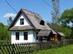 Gömörszőlős - Szépen felújított parasztház a faluvégen