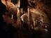 Látogatás a Baradla-barlangban 3.