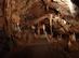 Látogatás a Baradla-barlangban 4.