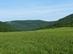 Elértük a Szelce-völgy felső végének kaszálóit