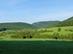 Kilátás a Szelce-völgyre